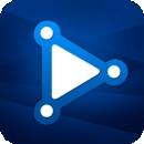 NVSIP app 安卓版