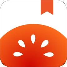 番茄免费小说app下载
