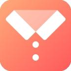 最美证件照app破解版下载